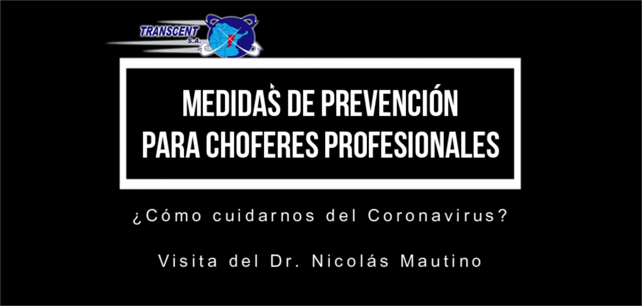 VIDEO CORONAVIRUS CHOFERES.mp4